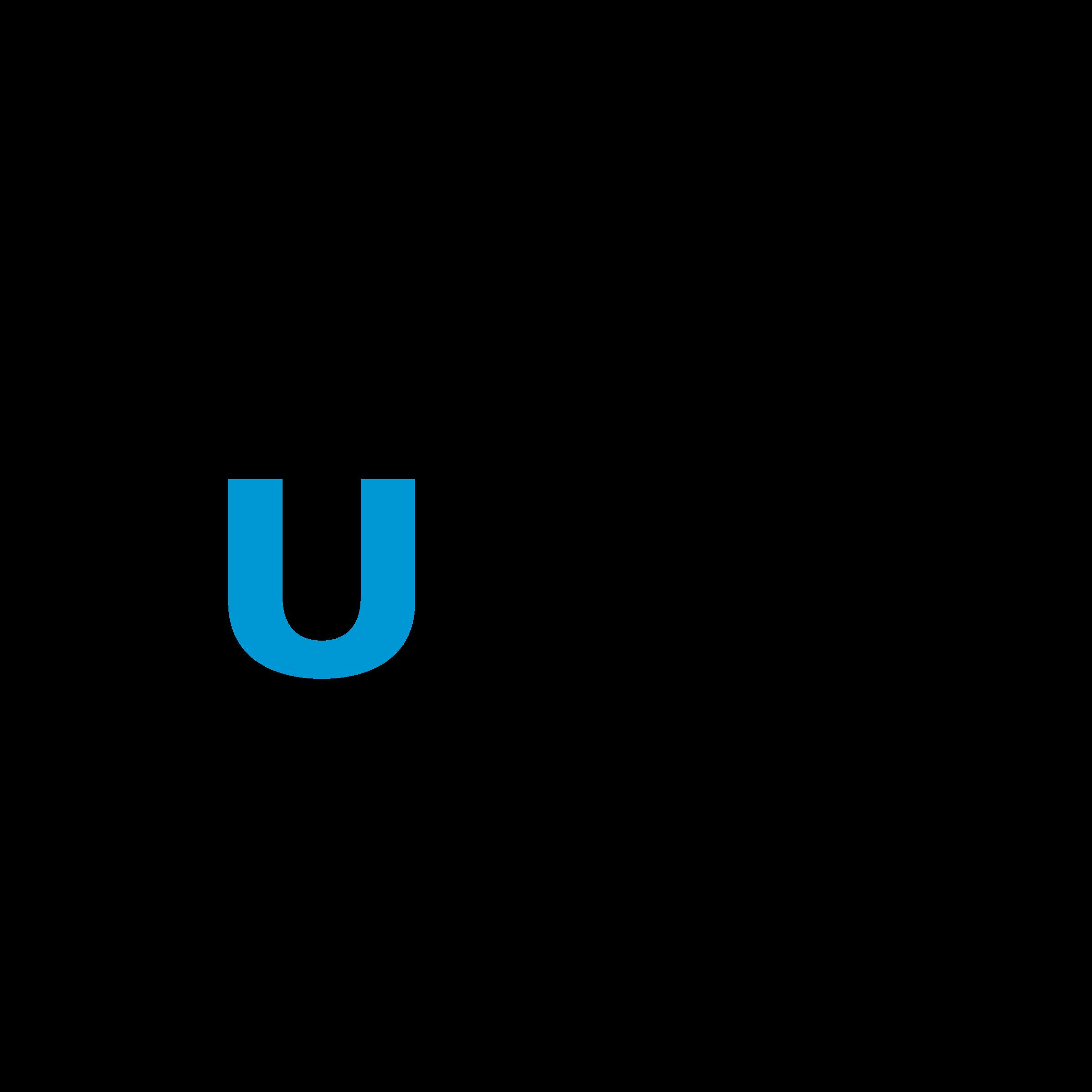 Delft University of Technology Master Scholarship