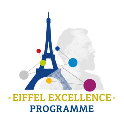 Eiffel Excellence Scholarship Programme S3