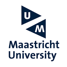 Maastricht University Holland-High Potential Scholarship