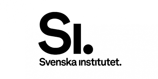 Swedish Institute Scholarships for Global Professionals