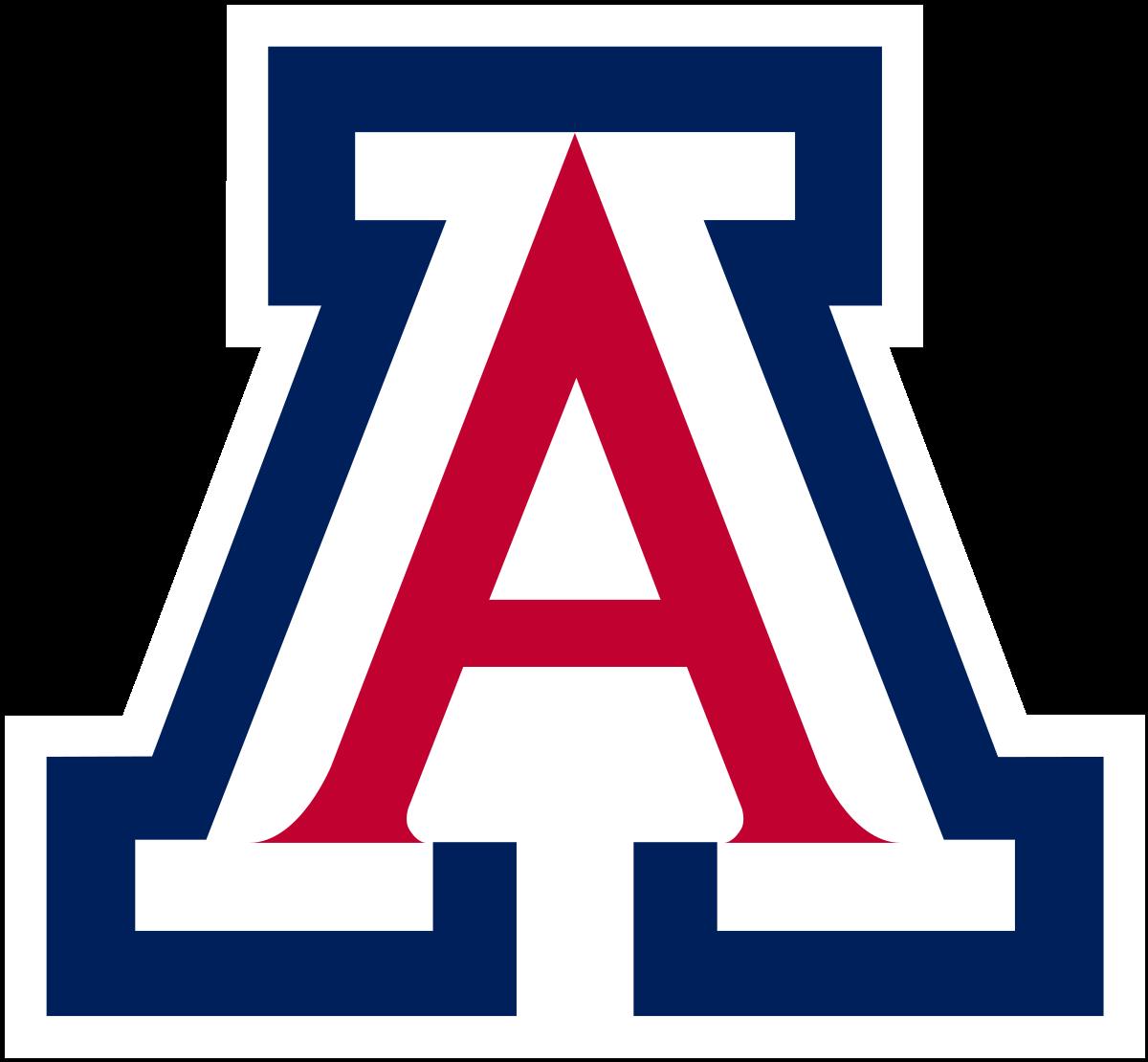 University of Arizona Global Wildcat Awards