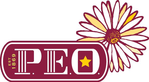 PEO International Peace Scholarship For Women