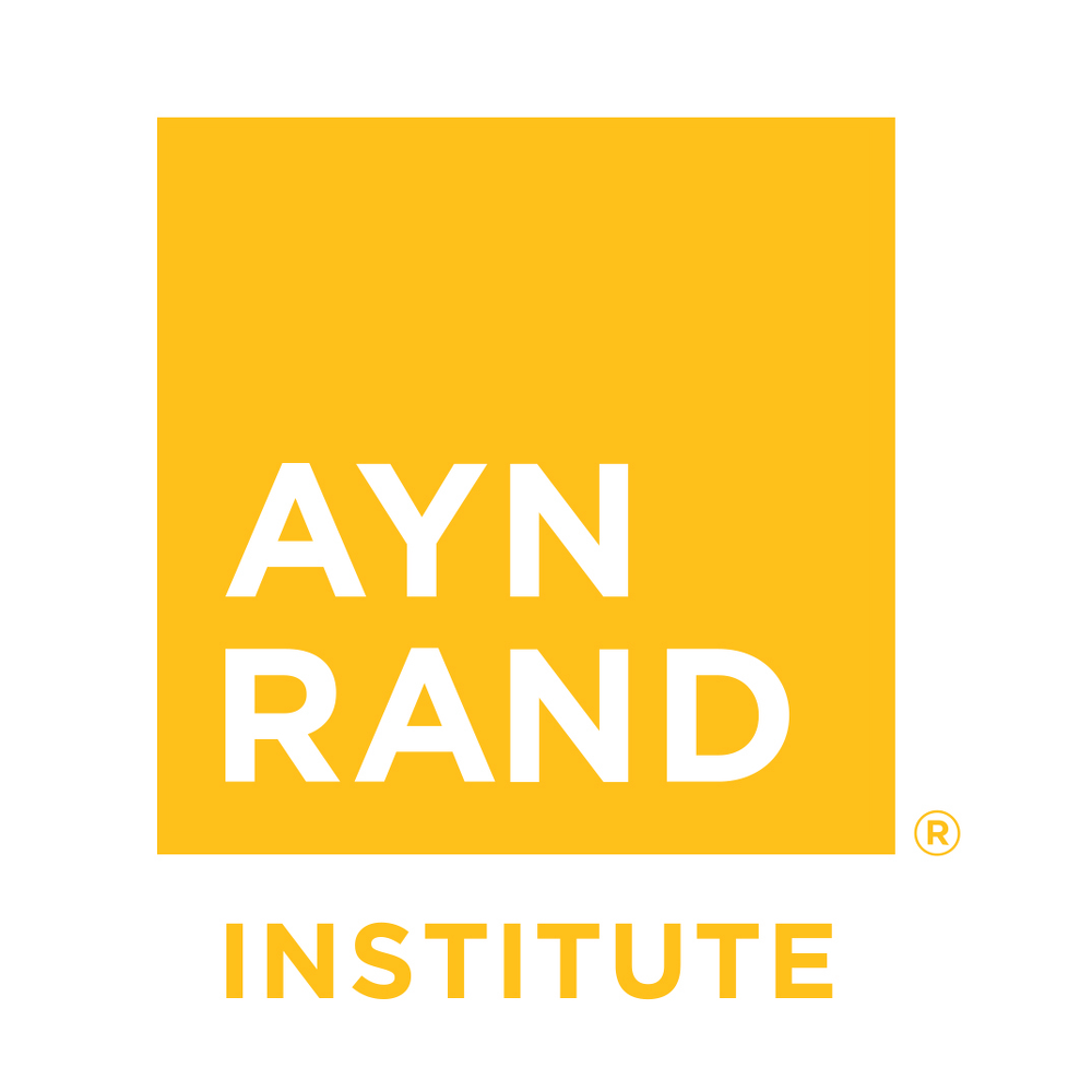 Atlas Shrugged Essay Contest for Students Worldwide