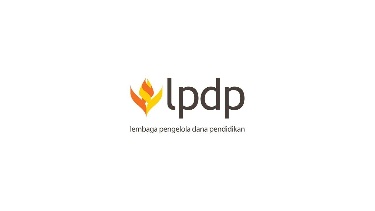 Beasiswa Santri LPDP S3